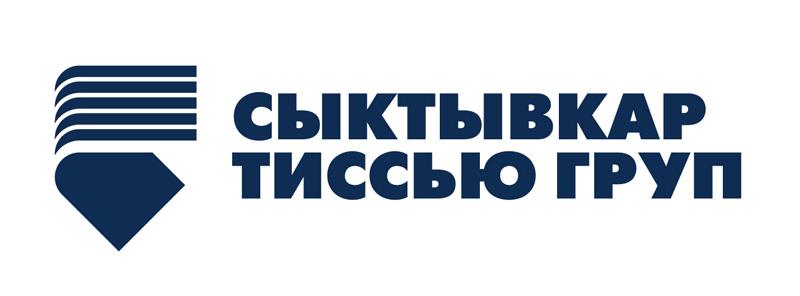 Сыктывкар Тисью Груп